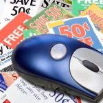 What Are Online Coupons?