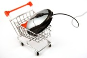 Five Most Popular Online Stores
