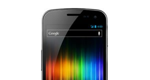 samsung-galaxy-nexus-large