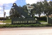 3 Amazing Malls in Florida