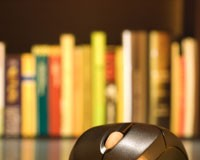 buy-books-online