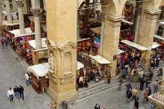 Tips to Shop in Florence
