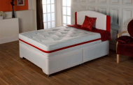 Mattress Shoppers' Buying Tips