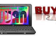 Things to Consider when Buying Laptops Online
