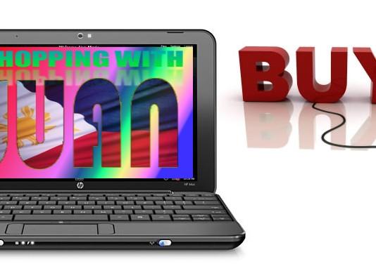Buy-a-Laptop-Online