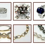 Golden Tips You Should Keep In Mind While Buying Jewelry Online