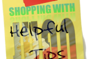 Tips for a Weary-Free Shopping Online