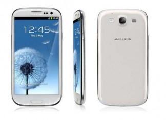 samsung-galaxy-s-iii-300512