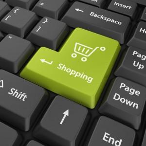 shopping-online-300x300