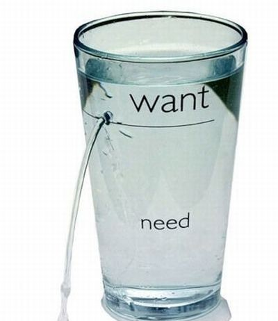 wants_needs