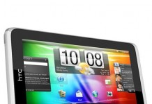 htc flyer tablet. Join The Hype For Newest HTC Flyer Tablet! Htc Tablet