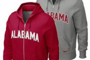 University-Designed Apparels