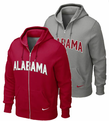 The University of Alabama Supply Store