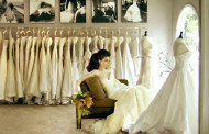 5 Wedding Dress Shopping Tips To Save Time And Money