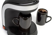 Experience Great Coffee with Desktop Coffee Maker