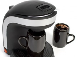 desktop-coffee-maker