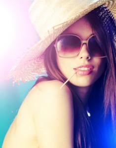 fashionable_sunglasses