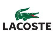 Fashion from Lacoste like No Other