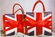 Shopping in London: Top 5 Things to Buy