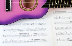 tab-and-sheet-music