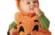 Appropriate Halloween Wear for Kids
