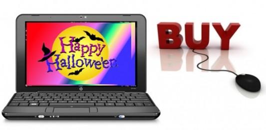 Halloween-Online-Shopping