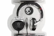 Why SkullCandy Headphones Are Different