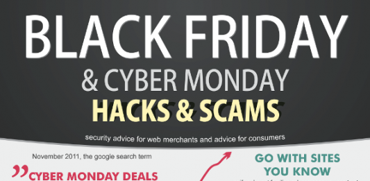 Black-Friday-Cyber-Monday-Hacks-Scams