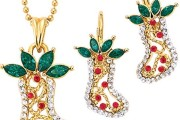 Shopping Jewelries and Gifts Online