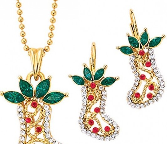 christmas-jewelry-for-women