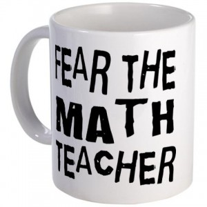 funny_math_teacher_mug