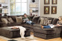 Tips for Buying a Sectional Sofa Online