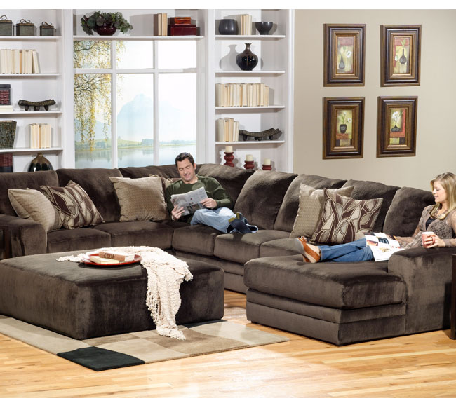 Online Sofas: Tips For Buying A Sectional Sofa Online