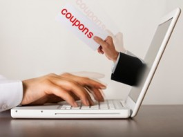 online_coupons