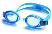 Sporty Goggles: Your Best friend in Swimming