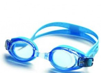 swimming-goggles