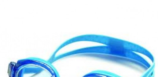 swimming-goggles
