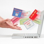 Online Coupons - Benefits For The Businesses And For The Consumers