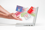 Online Coupons – Benefits For The Businesses And For The Consumers