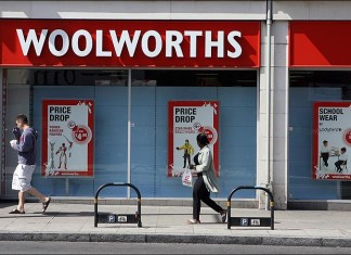woolworths_store