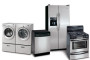 How to Choose Home Appliances