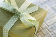 Last Minute Wedding Gift Shopping: How to Do It Right