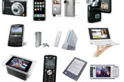Is it Time to cut Down on Your Gadget Mountain?