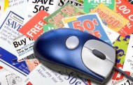 3 Tips for Couponing While Shopping Online