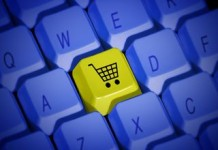 Reliable Online Shopping Tips for Sure Buyers