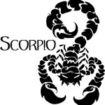 Great Ideas of How to Surprise a Scorpio Man