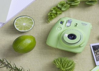 fujifilm-instax-mini-9-lime-green