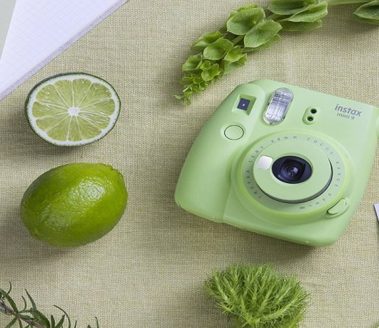 fujifilm-instax-mini-9-lime-green
