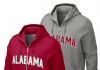 The University of Alabama Supply Store
