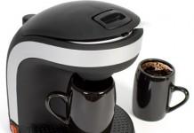 desktop-coffee-maker